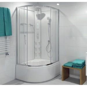 Kabiny Prysznicowe łazienki Dla Ciebie